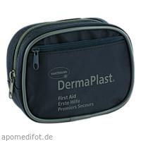 DermaPlast Erste Hilfe Set klein, 1 ST, Paul Hartmann AG