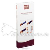 BORT ARM U HANDG SCH LI LA, 1 ST, Bort GmbH