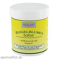 ROSOLIMED RINGELBLUMENSALB, 100 G, Rosolimed GmbH