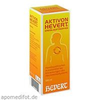 Aktivon Hevert Kreislauftropfen, 100 ML, Hevert Arzneimittel GmbH & Co. KG