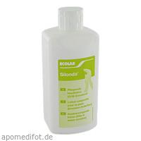SILONDA, 500 ML, Ecolab Deutschland GmbH