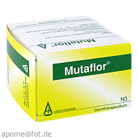 Mutaflor, 100 ST, Ardeypharm GmbH