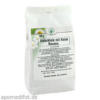HAFERKLEIE M KEIM RESANA, 500 G, Resana GmbH