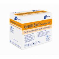 Securitex Latex OP-Handsch steril Gr. 8.5, 25X4 ST, Meditrade GmbH