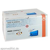 Pari Compact, 1 ST, Pari GmbH