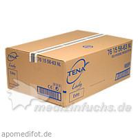 TENA LADY extra Einlagen, 12X20 ST, Sca Hygiene Products Vertriebs GmbH