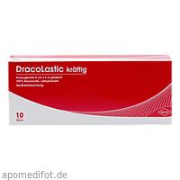 DRACOLASTIC KRAEFTIG AP 8, 10 ST, Dr. Ausbüttel & Co. GmbH