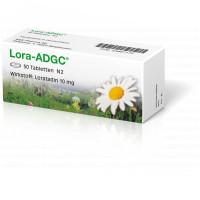 Lora-ADGC, 50 ST, Zentiva Pharma GmbH