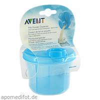 AVENT Milchpulverspender, 1 ST, Philips GmbH