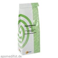 PASSIONSBLUMENKRAUT, 60 G, AURICA Naturheilmittel und Naturwaren GmbH