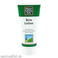Allgäuer LK Bein Lotion, 200 ML, Dr. Theiss Naturwaren GmbH