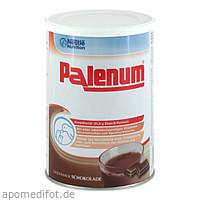 Palenum Schoko, 450 G, Nestle Health Science (Deutschland) GmbH