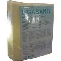 LIGASANO SCH UNT 59X49X1CM, 14 ST, Ligamed Medical Produkte GmbH