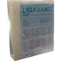 LIGASANO SCH UNT 12014 59X, 1 ST, Ligamed Medical Produkte GmbH