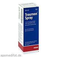 TRAUMON, 50 ML, Meda Pharma GmbH & Co. KG