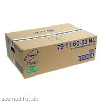 TENA Pants Super medium, 4X12 ST, Essity Germany GmbH