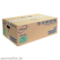 TENA Pants Super large, 4X12 ST, Essity Germany GmbH
