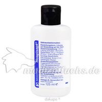 Hospisept Lösung, 125 ML, Lysoform