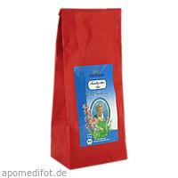 Kaltwetter-Tee nach Eva Aschenbrenner, 125 G, Salus Pharma GmbH