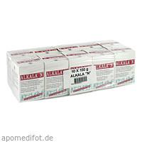 ALKALA N Pulver, 10X150 G, SANUM-KEHLBECK GmbH & Co. KG