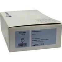 Coloplast Assura URO 1teilige 5575, 20 ST, Coloplast GmbH