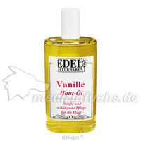 Vanille Haut-Öl, 100 ML, Edel Naturwaren GmbH