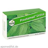 Prostamed Urtica, 120 ST, Dr. Gustav Klein GmbH & Co. KG
