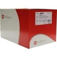 InCare Nachtbeutel steril 2000ml mit Ablasshahn, 10 ST, Hollister Incorporated