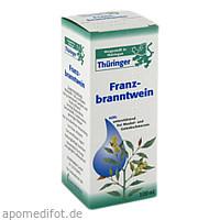 THUERINGER FRANZBRANNTWEIN, 100 ML, Cheplapharm Arzneimittel GmbH