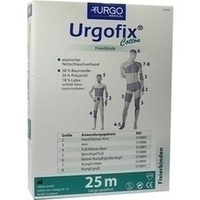 URGOFIX Verband Gr.5, 25 M, Urgo GmbH