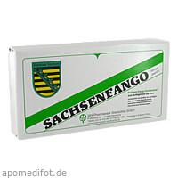 SACHSEN FANGO KOMPRESSE, 1700 G, Wh Pharmawerk Weinböhla GmbH