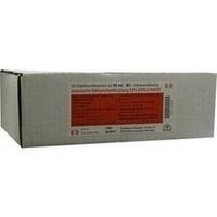 Isotonische Natriumchlorid-Lösung 0.9% EIFELFANGO, 20X50 ML, Eifelfango GmbH & Co. KG