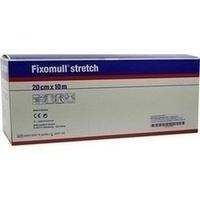 Fixomull stretch 20cmx10m, 1 ST, Bios Medical Services GmbH