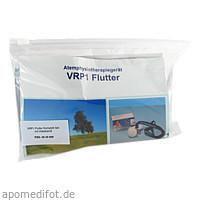 VRP 1 Flutter Desitin Komplett-Set, 1 ST, Hab GmbH
