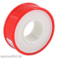 GOTHAPLAST HEFT VLIES 10X1.25, 1 ST, Gothaplast GmbH