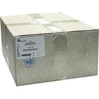 VERBANDZELLSTOFF HOCHGEBLEICHT CHLORFR 20X30CM, 5000 G, Fesmed Verbandmittel GmbH