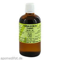 TARALEON N - Tropfen, 100 ML, Fritz Zilly GmbH