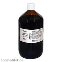 Mundwasser Konzentrat, 1 L, Bombastus-Werke AG