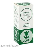 Oestrolut, 100 ML, Jura Pharm.Fabrik Gollwitzer KG