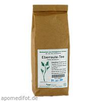 Eberraute-Tee Bioware, 75 G, Rnp Pharm GmbH