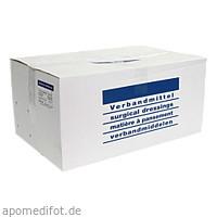 ELAST MULLBINDE 4MX10CM, 20 ST, Holthaus Medical GmbH & Co. KG