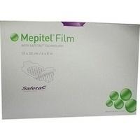 Mepitel Film 15x20cm, 10 ST, Mölnlycke Health Care GmbH