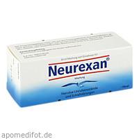 Neurexan, 30 ML, Biologische Heilmittel Heel GmbH