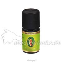Vanilleextrakt kbA, 5 ML, Primavera Life GmbH