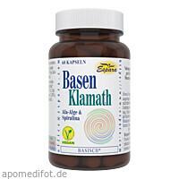 Basen Klamath, 60 ST, Espara GmbH