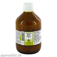 Biochemie Nestmann Nr.8 Natrium chloratum D 6, 1000 ST, Nestmann Pharma GmbH