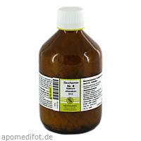 Biochemie Nestmann Nr.8 Natrium chloratum D12, 1000 ST, Nestmann Pharma GmbH