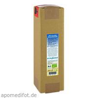 SCHWARZKUEMMEL BIO AEGYPT, 500 ML, Dynamis Gesundheitsprod.Vertr. GmbH