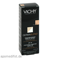 VICHY DERMABLEND MAKE-UP 15, 30 ML, L'Oréal Deutschland GmbH