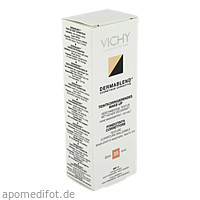 VICHY DERMABLEND MAKE-UP 35, 30 ML, L'Oréal Deutschland GmbH